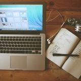 С чего начать разработку качественного и продающего сайта?